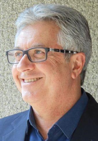 Dr.Fabio Lucio Albini
