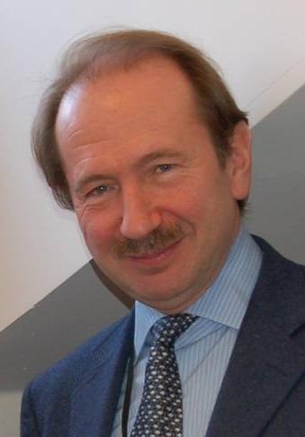 Prof.Gianfranco Parati